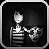 Emilly In Darkness v1.1 Apk for Android