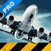 Extreme Landings Pro 3.5.9 Full Apk Mod Unlocked + Data Android