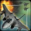 F14 Fighter Jet 3D Simulator v1.0.1 Apk for Android