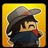 Firewater Cowboy Chase v1.0 Apk for Android