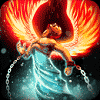 Forge of Gods GOLD v2.43 Apk for Android