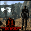 Freehunter Lost Islands HD v1.3.5 Apk + Data for Android