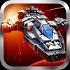 Galaxy Online 3 v3.0.3 Apk for Android