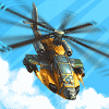 Global Assault v1.13.2 Apk for Android
