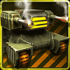 Hadron Wars v1.1.0.40 Apk for Android