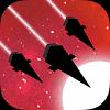 Heavy Metal Thunder v2.3 Apk + Data for Android