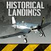Historical Landings v1.0.1 Mod for Android