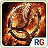 Hunger Games: Panem Run v1.0.22 Apk for Android