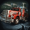 Ice Road Truckers v2.0 Apk + Mod (a lot of money) for Android