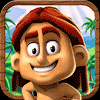 Jump Boy : Jungle Adventure v3.0.0 Apk for Android