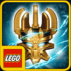 LEGO BIONICLE v1.0.14 Apk + Data + MOD for Android