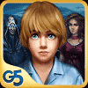 Lost Souls v1.3 Apk + Data for Android