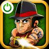 Mafia Vs Monsters v2.1 Apk + Mod for Android