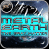Metal Earth: The Gray Matter v3.1.1 Apk for Android