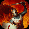 Middle Ages v1.0.6 Apk for Android