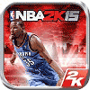 NBA 2K15 Apk (Amazon) v1.0.0.58 for Android