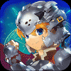 Onion Knight v2.2 Apk + Mod + Data for Android