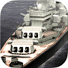 Pacific Fleet v2.10 Apk for Android