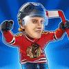 Patrick Kanes Arcade Hockey v1.2.0 Apk + Data for Android