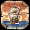 Pirate Dawn v1.0 Apk for Android