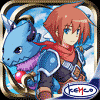 RPG Bonds of the Skies v1.0.9g Apk for Android