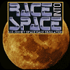 Race Into Space Pro v1.1a Apk + Data for Android