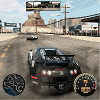 Real Car:Speed Racing v2.3.7 Apk for Android