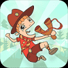 SCOUTS! v1.0.1 Apk for Android