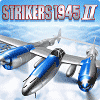 STRIKERS 1945-2 1.4.3 Apk + Mod for Android