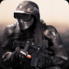 Second Warfare v1.2 Apk + Data for Android
