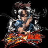 Shadow Blade X: Street Fight v1.0.1 Apk for Android