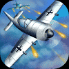 Sky Aces 2 v1.01 Apk for Android