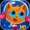 Space Kitty Puzzle v1.4.4 Apk + Mod (a lot of money) for Android