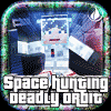 Space Station Survival Hunting v1.0 Apk + Data for Android