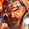 Stormfall: Rise of Balur 2.01.0 Apk for Android