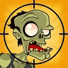 Stupid Zombies 2 v1.3.4 Apk + Mod for Android