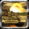 Tank Attack War 3D v1.0 Apk for Android