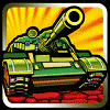 TankON – Modern Defender v1.0.26 Mod (a lot of money) for Android