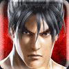 Tekken Card Tournament Apk + Mod + Data v3.422 Android