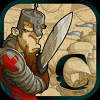 The Conquest: Colonization v1.0.22 Apk for Android