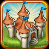 Townsmen Premium 1.13.0 Apk + Mod (Unlocked Double exp,Fast forward, Ad Free) for Android