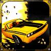 Traffic Crash – Highway Racer v1.2 Apk for Android