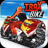 Trax Bike Racing v1.0 Apk for Android
