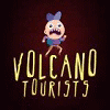 Volcano Tourists v1.5 Apk for Android