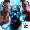 WWE Immortals 2.6.1 Apk + MOD (Unlimited Money/Energy) + Data for Android