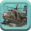 X Helicopter Flight 3D v1.1 Apk + Data for Android