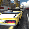 ZECA TAXI 3D v1.2 Apk for Android