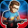 Zombie Showdown v1.1 Apk + Mod for Android