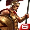 Age of Sparta V1.0.0h Apk + Data for android