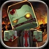 Call of Mini Zombies V4.3.4 Apk + Mod (a lot of money) + Data for android